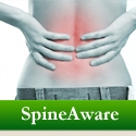 SpineAware